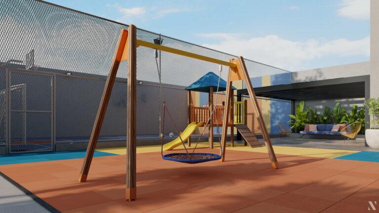consultoria-imoveis-regina-auten-playground