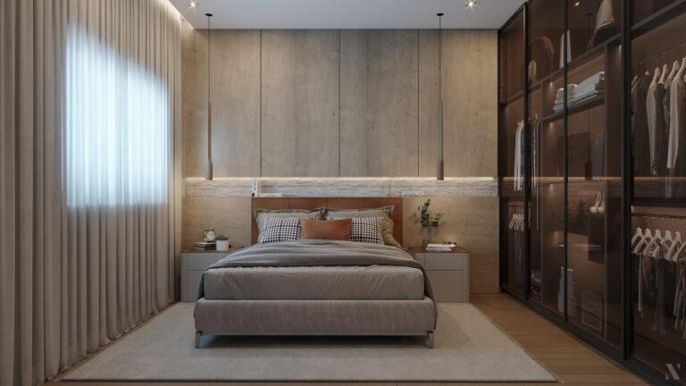 consultoria-imoveis-regina-auten-suite-apartamento