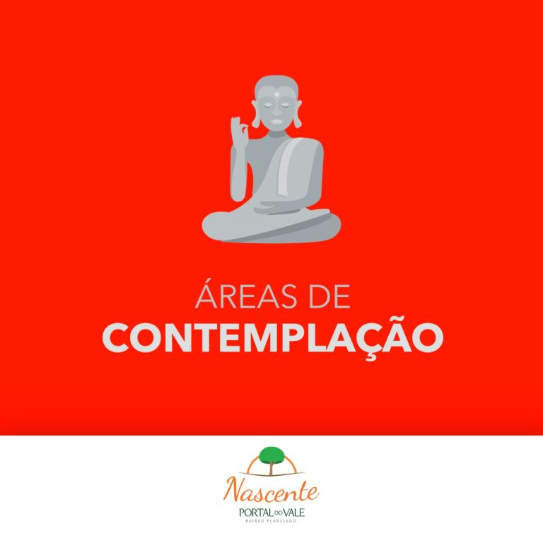consultoria-imoveis-regina-empreendimento-portal-do-vale-11
