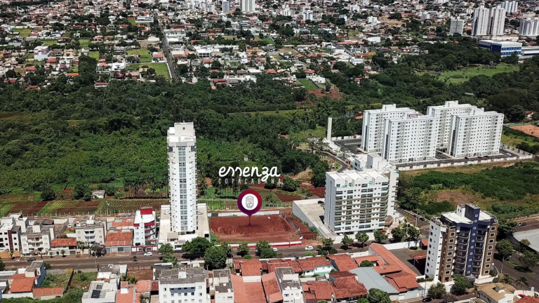 essenza-copacabana-1