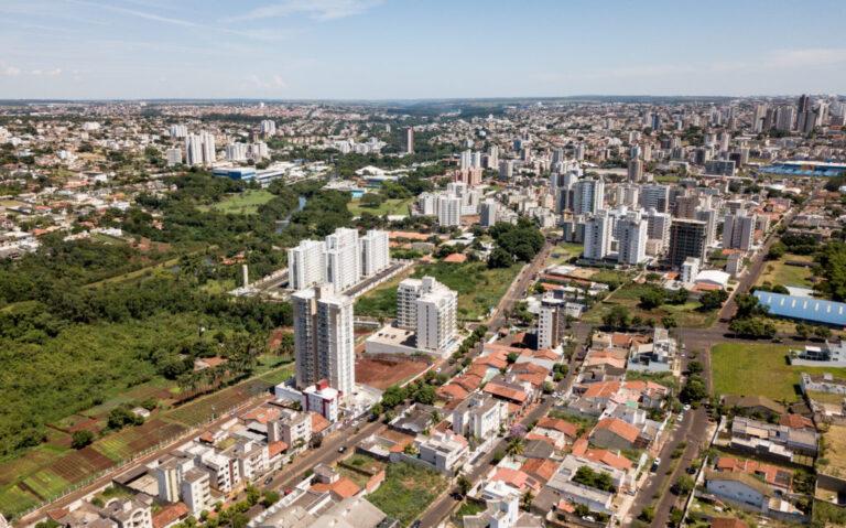 essenza-copacabana-3