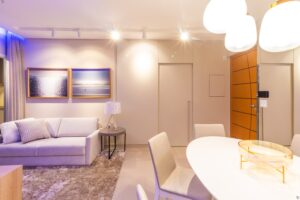 valentini-apartamento-hi-tech-2