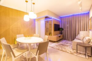 valentini-apartamento-hi-tech