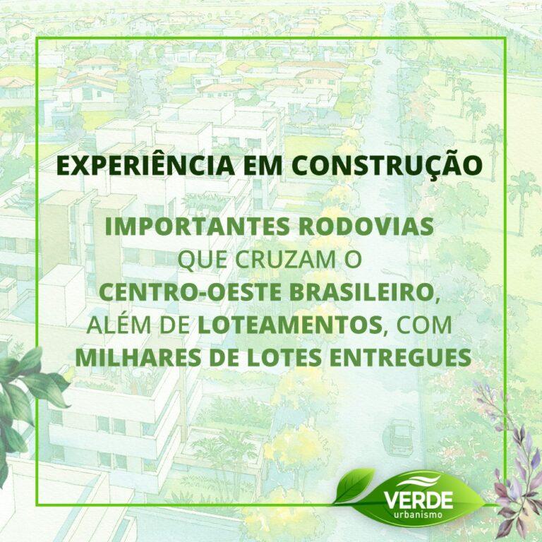 empreendimento-verde-vida-09