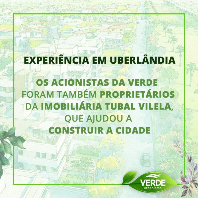empreendimento-verde-vida-13