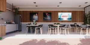 consultoria-imoveis-regina-book-you-residence-4