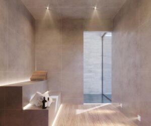 consultoria-imoveis-regina-book-you-residence-9